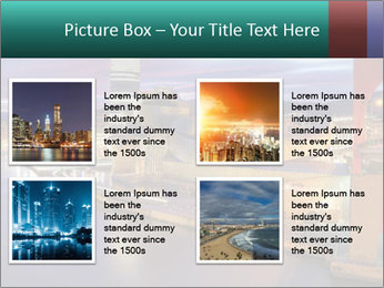 0000071906 PowerPoint Template - Slide 14
