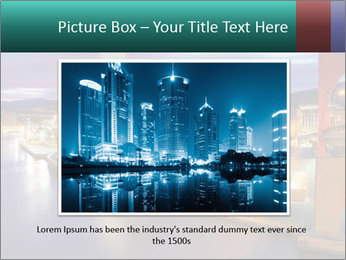 0000071906 PowerPoint Template - Slide 15