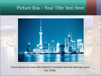 0000071906 PowerPoint Template - Slide 16