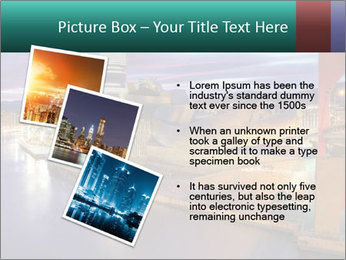 0000071906 PowerPoint Template - Slide 17
