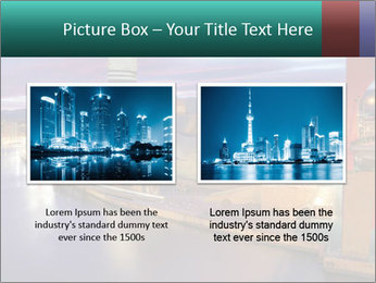 0000071906 PowerPoint Template - Slide 18