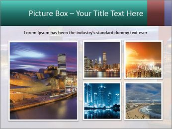 0000071906 PowerPoint Template - Slide 19