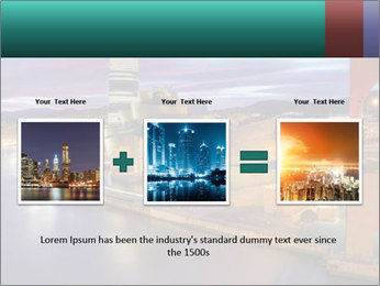 0000071906 PowerPoint Template - Slide 22