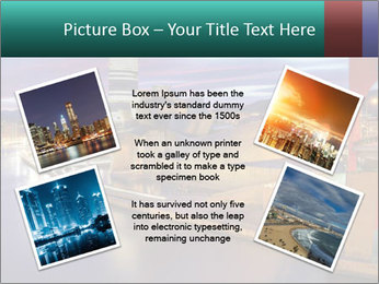 0000071906 PowerPoint Template - Slide 24