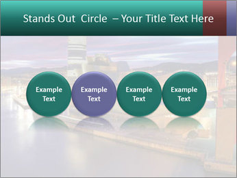 0000071906 PowerPoint Template - Slide 76