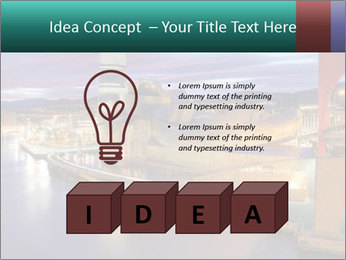 0000071906 PowerPoint Template - Slide 80