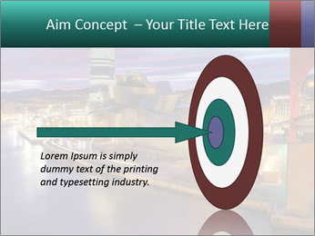 0000071906 PowerPoint Template - Slide 83