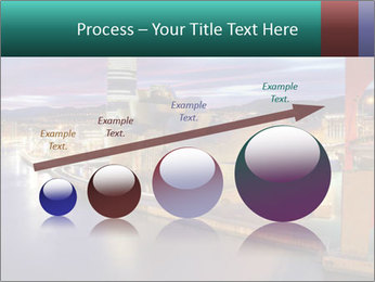 0000071906 PowerPoint Template - Slide 87