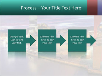 0000071906 PowerPoint Template - Slide 88