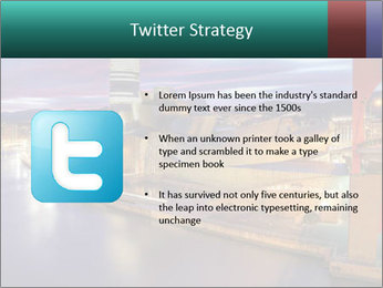 0000071906 PowerPoint Template - Slide 9