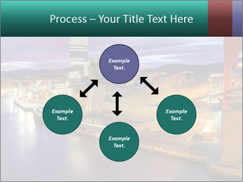 0000071906 PowerPoint Template - Slide 91