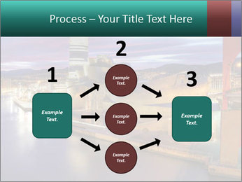 0000071906 PowerPoint Template - Slide 92