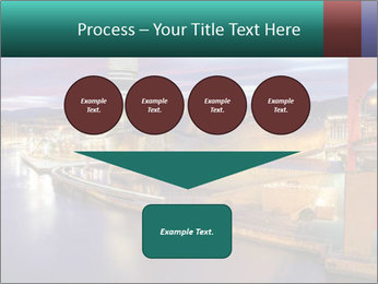 0000071906 PowerPoint Template - Slide 93