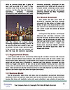 0000071906 Word Template - Page 4