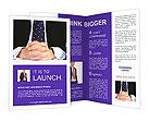 0000071907 Brochure Template