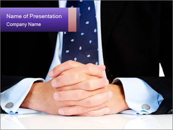 0000071907 PowerPoint Template - Slide 1