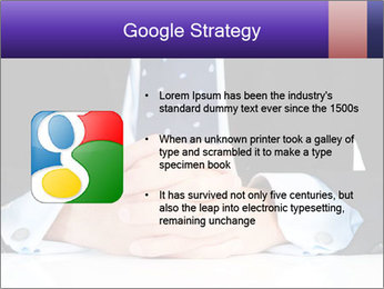 0000071907 PowerPoint Template - Slide 10