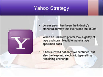 0000071907 PowerPoint Template - Slide 11