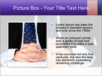 0000071907 PowerPoint Template - Slide 13