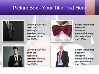 0000071907 PowerPoint Template - Slide 14