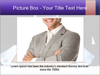 0000071907 PowerPoint Template - Slide 15