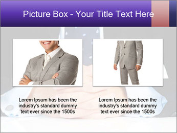 0000071907 PowerPoint Template - Slide 18