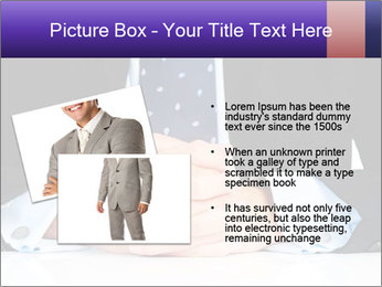 0000071907 PowerPoint Template - Slide 20