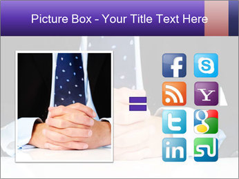 0000071907 PowerPoint Template - Slide 21