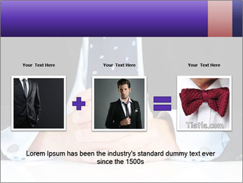 0000071907 PowerPoint Template - Slide 22