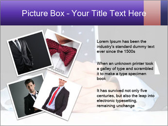0000071907 PowerPoint Template - Slide 23