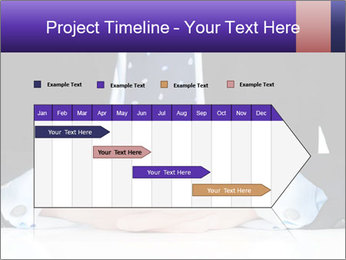 0000071907 PowerPoint Template - Slide 25