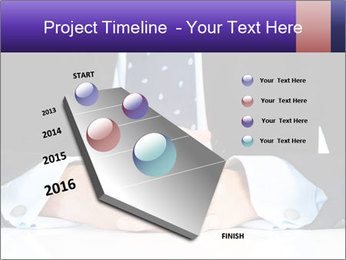 0000071907 PowerPoint Template - Slide 26