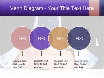 0000071907 PowerPoint Template - Slide 32