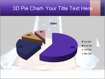 0000071907 PowerPoint Template - Slide 35