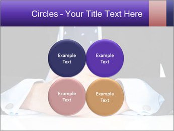 0000071907 PowerPoint Template - Slide 38
