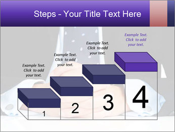 0000071907 PowerPoint Template - Slide 64