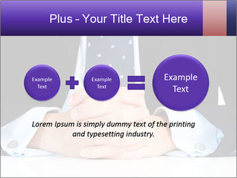 0000071907 PowerPoint Template - Slide 75