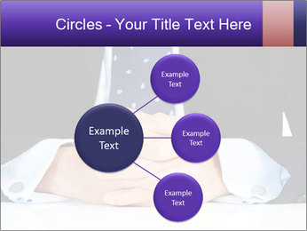 0000071907 PowerPoint Template - Slide 79