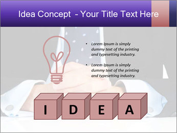 0000071907 PowerPoint Template - Slide 80