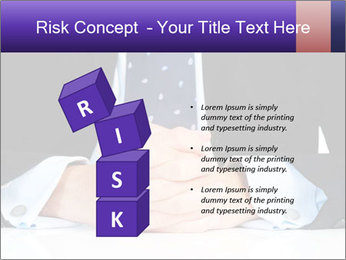 0000071907 PowerPoint Template - Slide 81