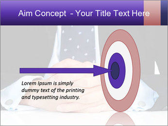 0000071907 PowerPoint Template - Slide 83