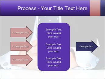 0000071907 PowerPoint Template - Slide 85