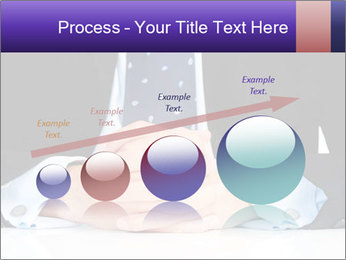 0000071907 PowerPoint Template - Slide 87