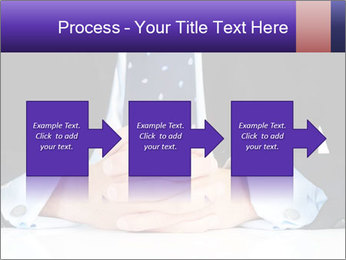 0000071907 PowerPoint Template - Slide 88