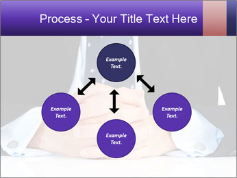 0000071907 PowerPoint Template - Slide 91