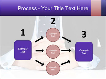 0000071907 PowerPoint Template - Slide 92