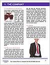 0000071907 Word Templates - Page 3