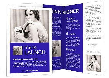0000071908 Brochure Template