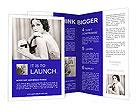 0000071908 Brochure Templates