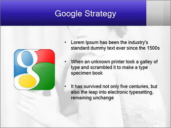 0000071908 PowerPoint Template - Slide 10